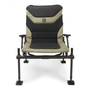 Korum New ACCESSORY CHAIR x25 - KCHAIR/50 Стол