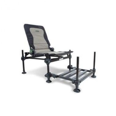Korum Скара за стол