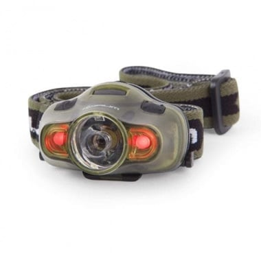 Korum Xpert Headtorch Челник