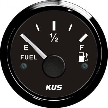 KUS BLK Нивомер за бензин