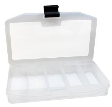 Filstar FB-1011 Кутия