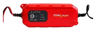 Lemania LEM122470 Smart Charger Зарядно