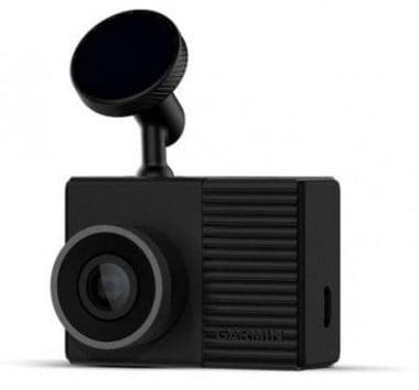 Garmin Dash Cam™ 46 Видеорегистратор