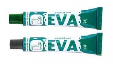 EVA Patch24 BOX Лепило за продукти от EVA 24бр.