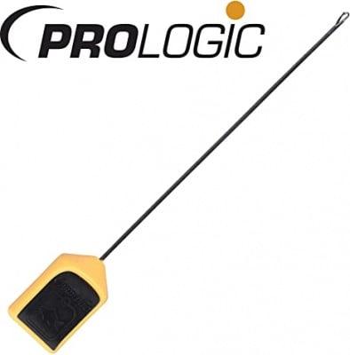 ProLogic LM Stringer Lip Needle Игла
