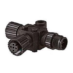 Lowrance N2K-T-RD T Конектор