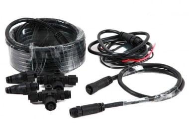Lowrance NMEA2000 Starter Kit Стартов комплект