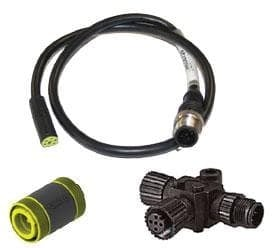 Lowrance SimNet to N2K Adapter Kit Специален комплект