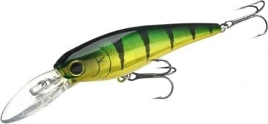 Lucky Craft Bevy Shad 75 SP Воблер