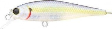 Lucky Craft Pointer 48 SP Воблер Salty Chart Shad
