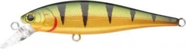 Lucky Craft Pointer 65 XD Воблер Northern Yellow Perch
