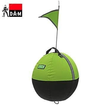 MADCAT® Inflatable Tubeless Buoy Буй