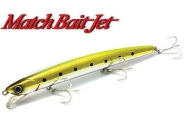 Skagit Designs J Match Bait Jet Воблер