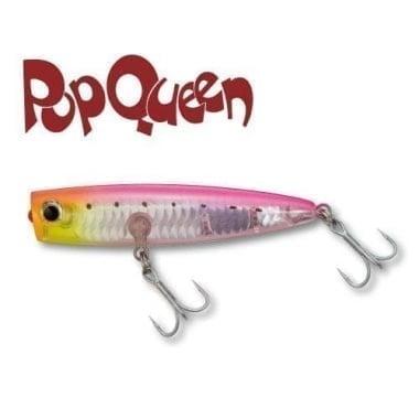 Maria Pop Queen F105 Воблер