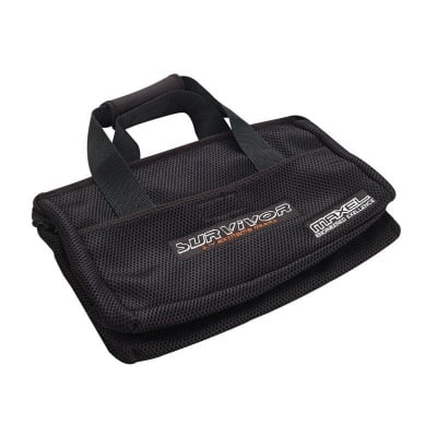 Maxel GT Lure Bag - M Чанта
