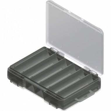 Meiho Reversible D-86 Кутия за примамки
