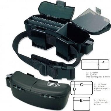 Meiho VS-5010 Кутия за колан