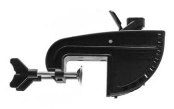 Minn Kota Universal Arm For Endura 30-55 Резервна скоба за захващане към транеца