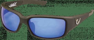 Mustad HP102A-1 Слънчеви очила 100% поляризирани