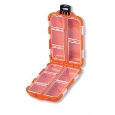 SAKURA Nano Box2 Кутия