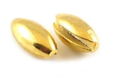 OLIVE - Tungsten Weights