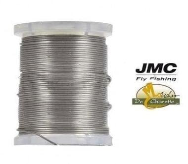 JMC Fly Fishing Оловна монтажна тел