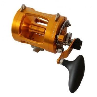 OMOTO Poseidon S - FF-T209 Мултипликатор
