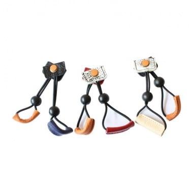 Orange Point RR-L1 Стяжки за въдица