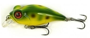 Owner BB 48 BUG EYE BAIT Воблер