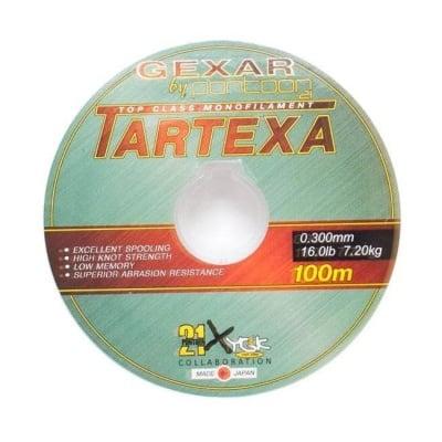 Pontoon Tartexa Монофилно влакно