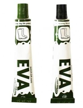 Patch24 Лепило за продукти от EVA