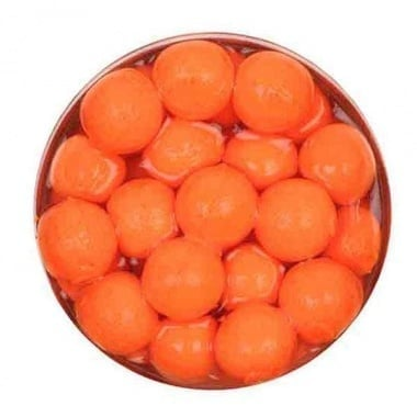 PB - Gulp! Alive Floating Salmon Eggs - Fl.Orange Суха захранка