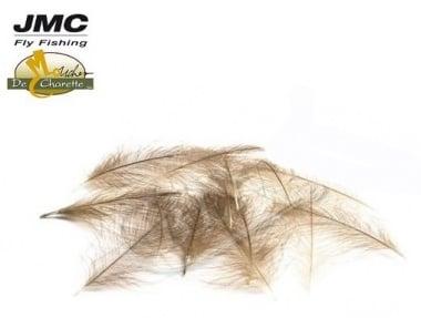 JMC Fly Fishing CDC Пера