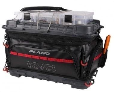 Plano 37700 KVD Куфар от професионална серия