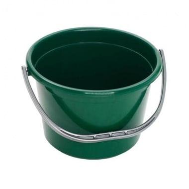 Plastilys 18л. Кофа зелена