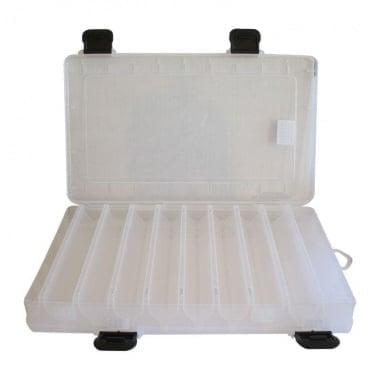 Plastilys XL SF379 Кутия за воблери