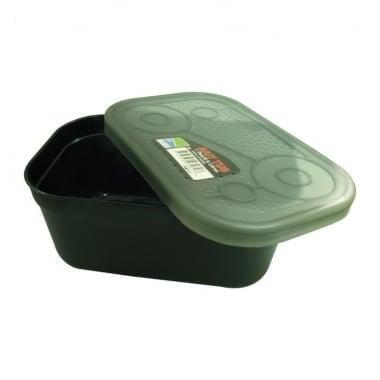 Preston Innovations PBT/1 Кутия за стръв