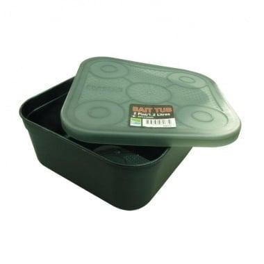Preston Innovations PBT/2 Кутия за стръв