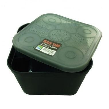 Preston Innovations PBT/3 Кутия за стръв