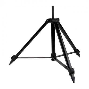Preston Innovations Pro -Tripod TPOD/01BO Трипод