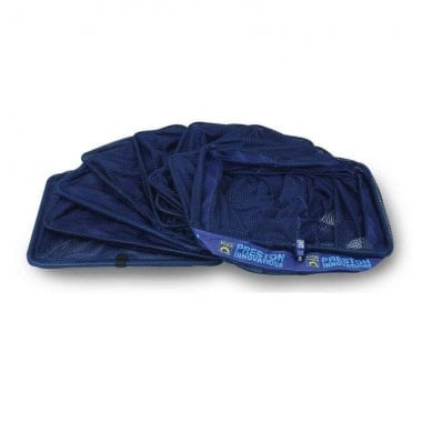 Preston Innovations Quick Dry Keepnet Живарник