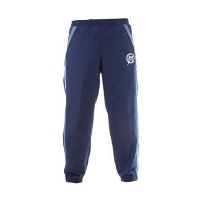 Preston Innovations Tracksuit Trousers Панталон