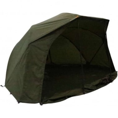 "ProLogic Cruzade Brolly System 55"" Палатка"