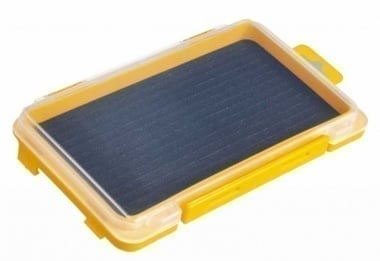 Meiho Slit Form Case J Кутия за примамки