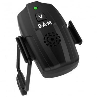 DAM E-MOTION ALARM Сигнализатор аларма
