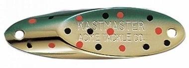 ACME Kastmaster 14.0g BKT Блесна