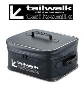 Tailwalk Reelbag Чанта за макари