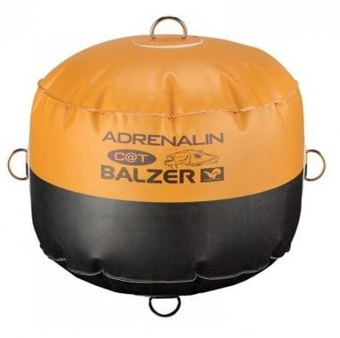 Balzer Adrenalin Buoy Буй за сом