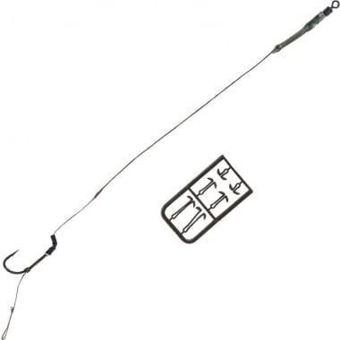 ProLogic Blow Back Combi Rig 15cm Монтаж