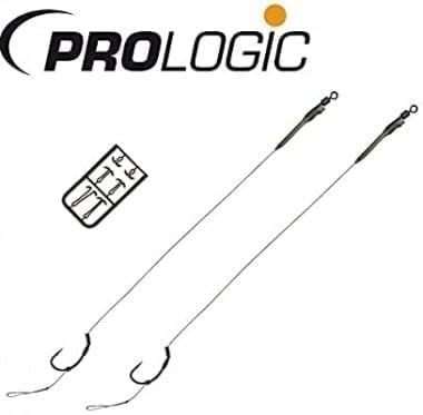 ProLogic Classic Boilie Rig 15cm Монтаж